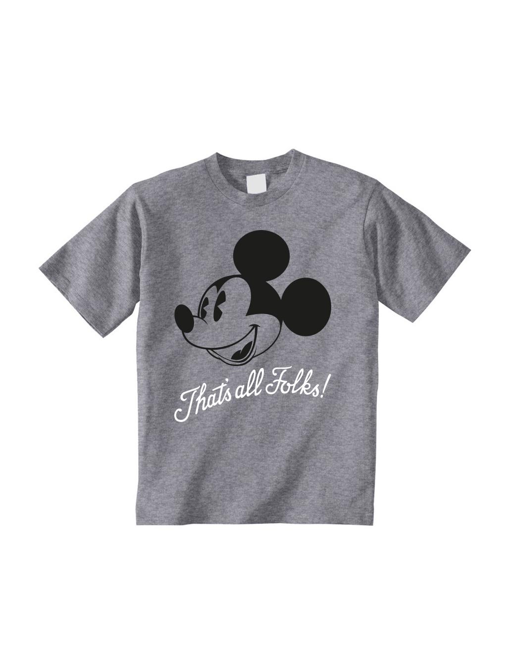 Mickey-looney_tunes-1