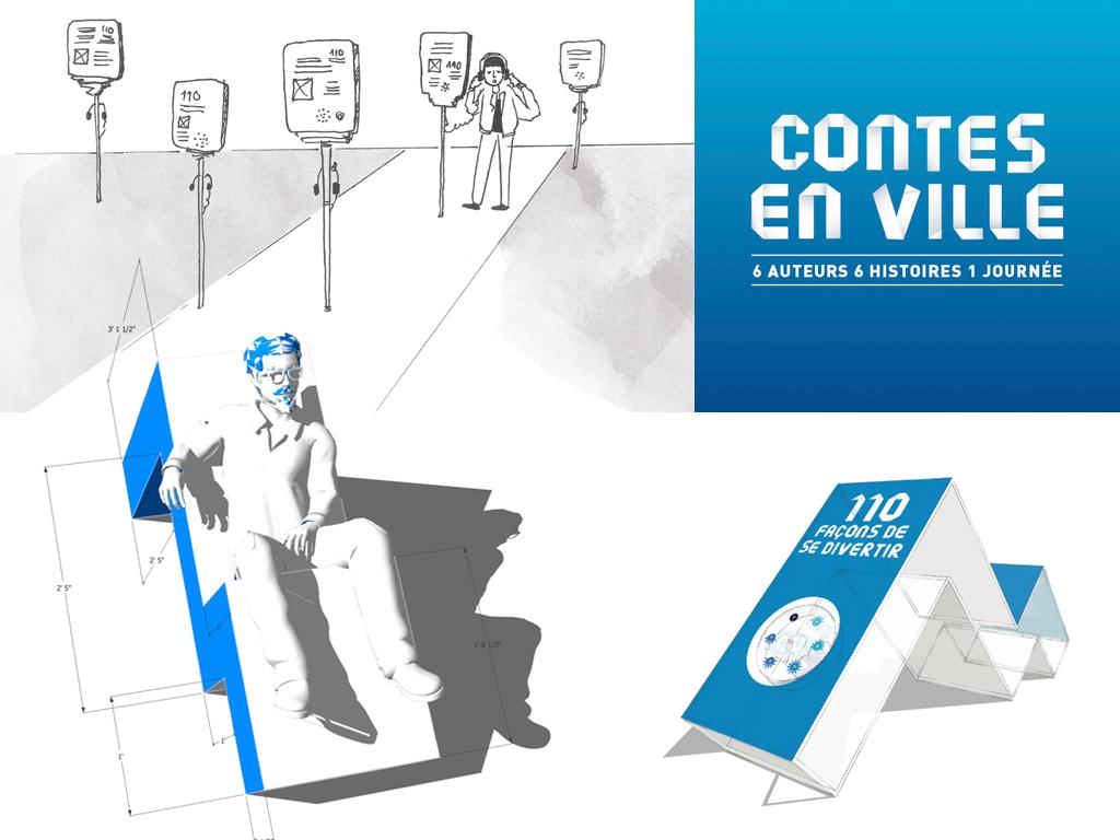 contes-en-ville-design1