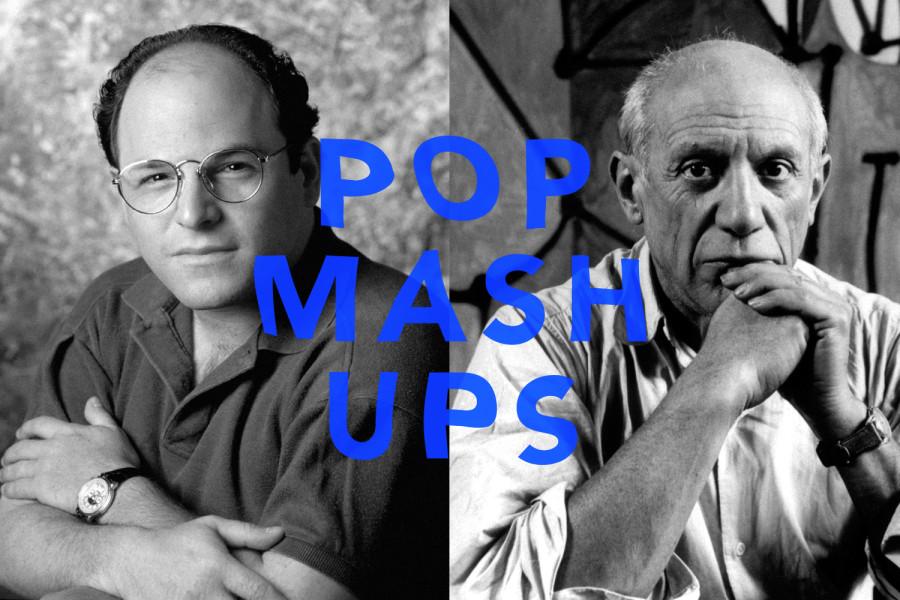 pop-mash-ups-blog-2