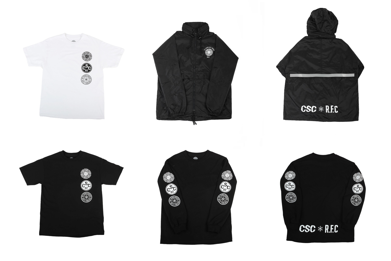 1500x1000-clothes9