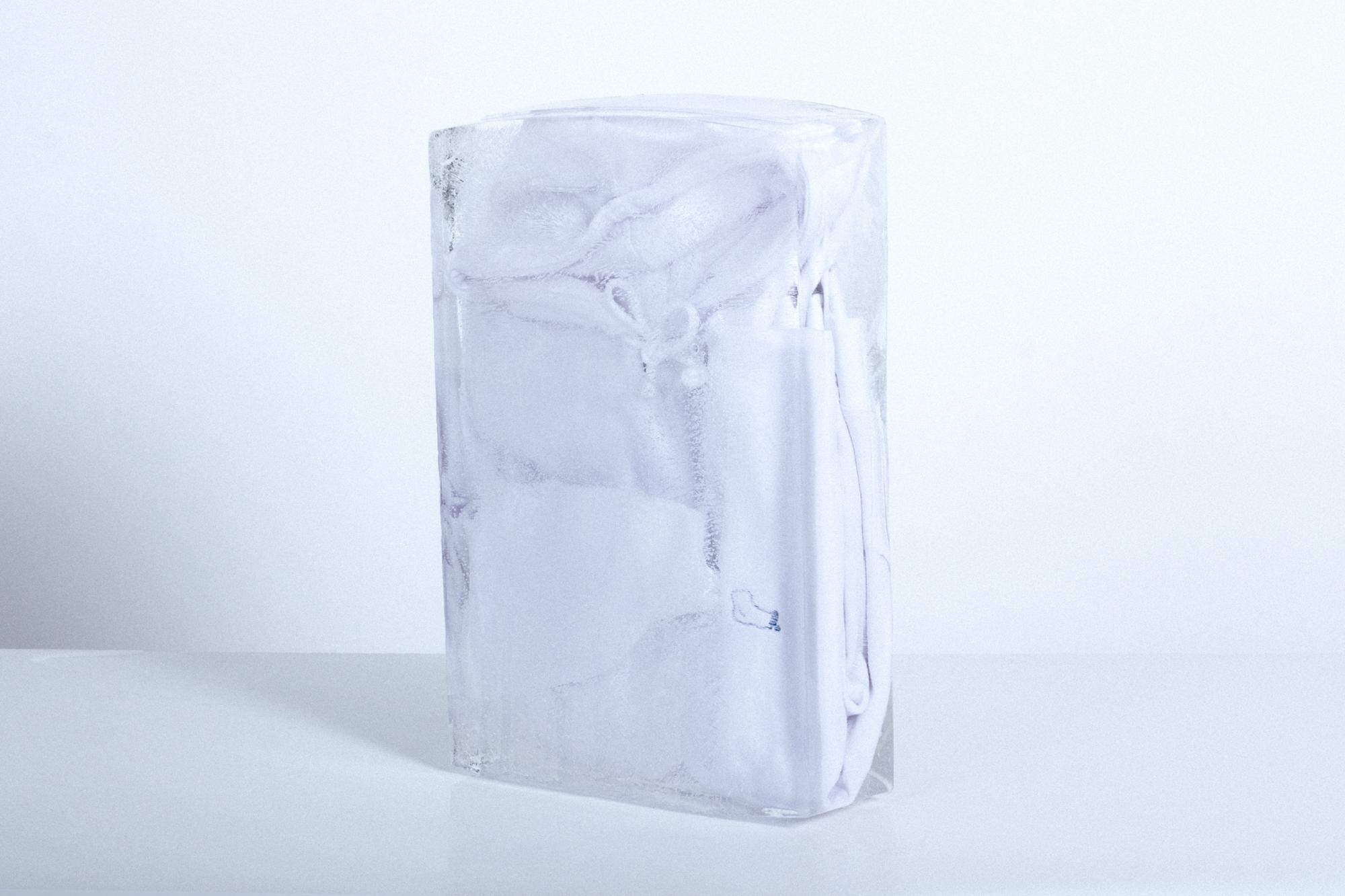 Frostbite_Cup-IG-C