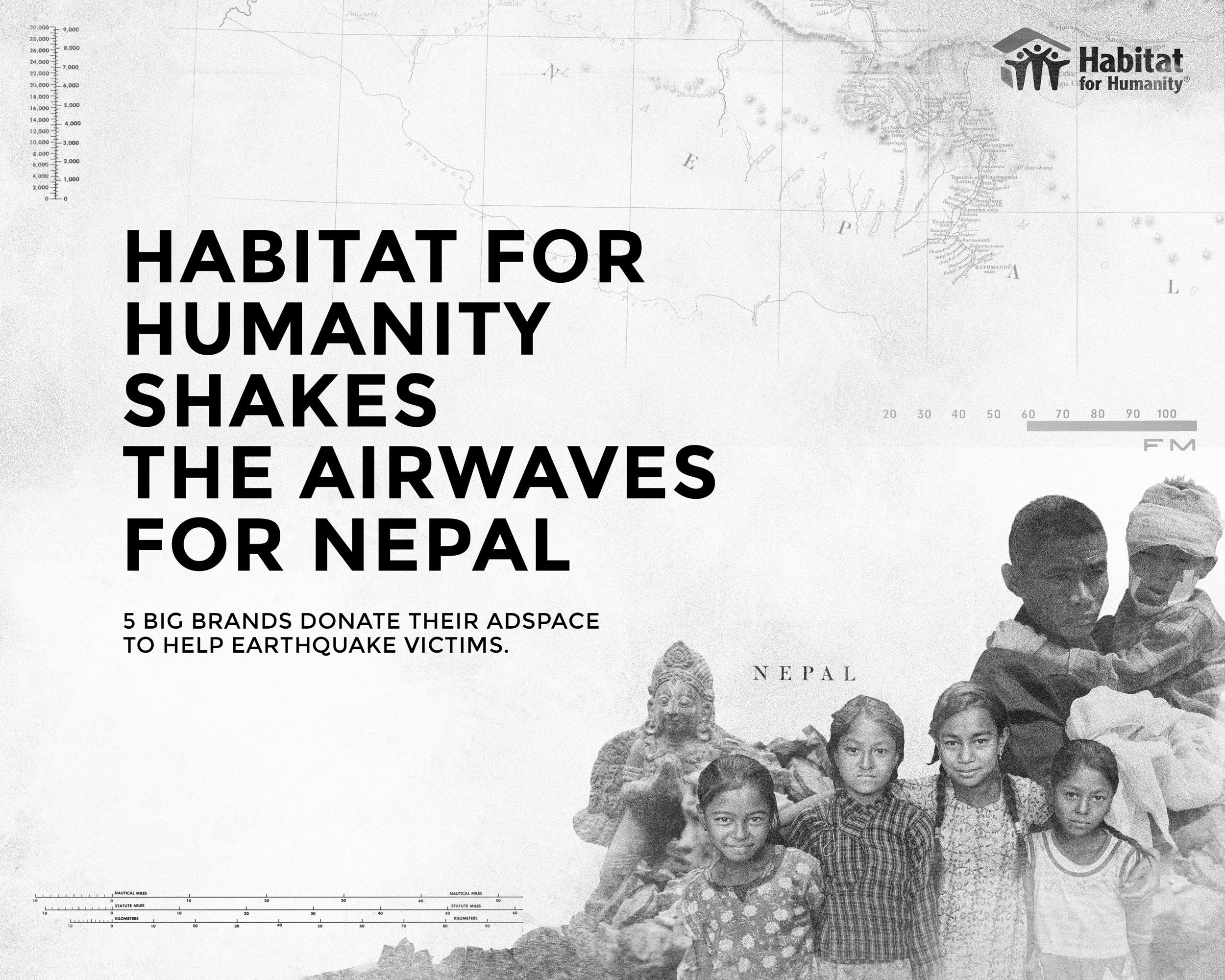 Nepal-case-study-V9-1