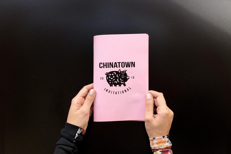 csc-invitationnal-fanzine_0000_composition-de-calques-1