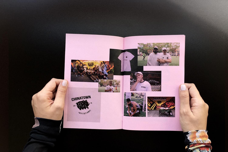 csc-invitationnal-fanzine_0001_composition-de-calques-2