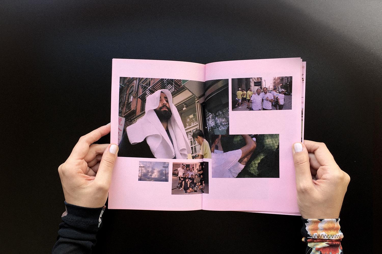 csc-invitationnal-fanzine_0004_composition-de-calques-5
