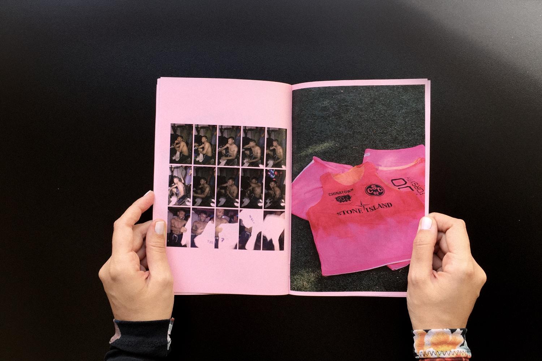 csc-invitationnal-fanzine_0012_composition-de-calques-13
