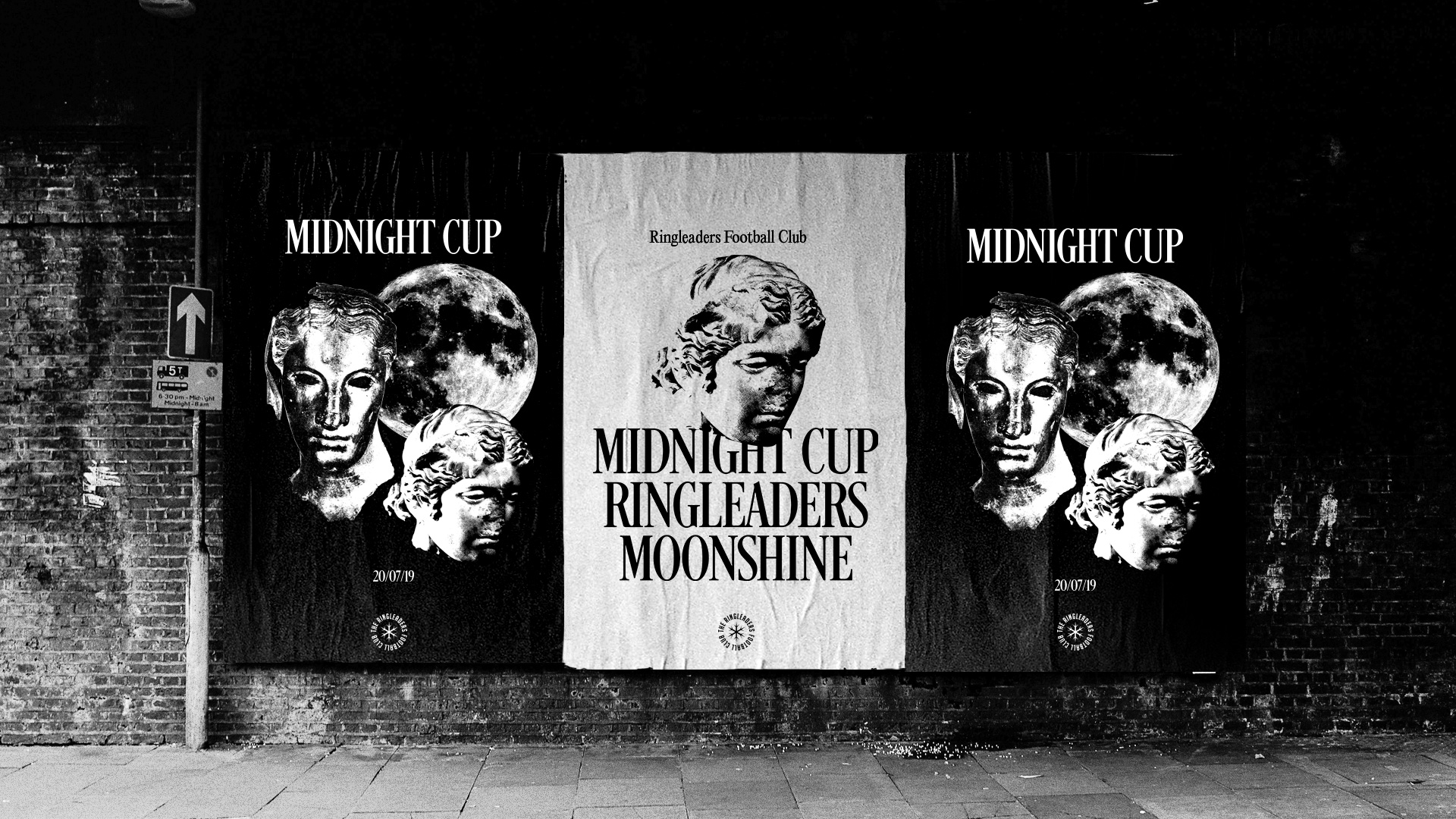 Visuals-Midnight_Cup-D-1