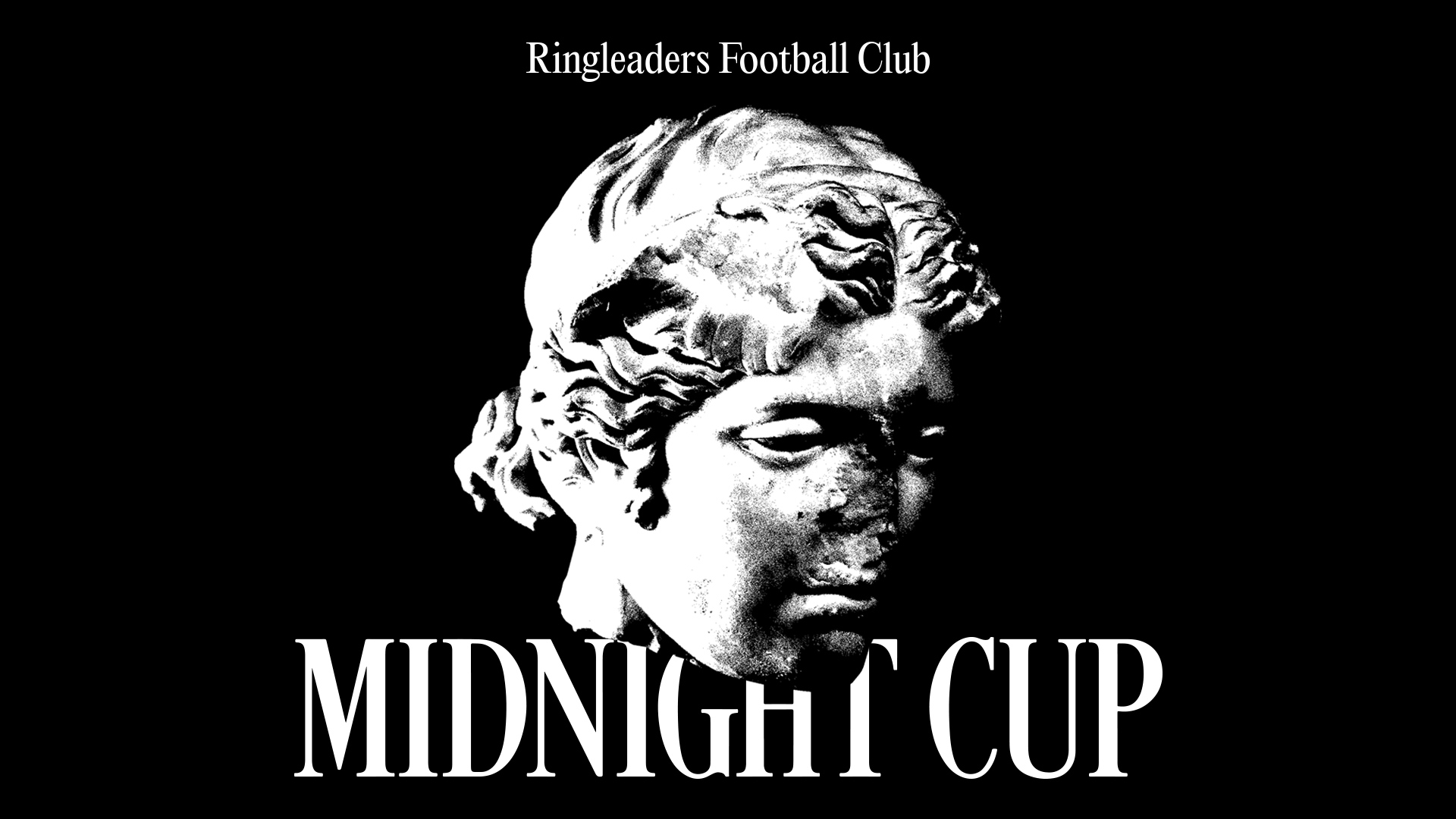 thumbnail-Midnight_Cup-1